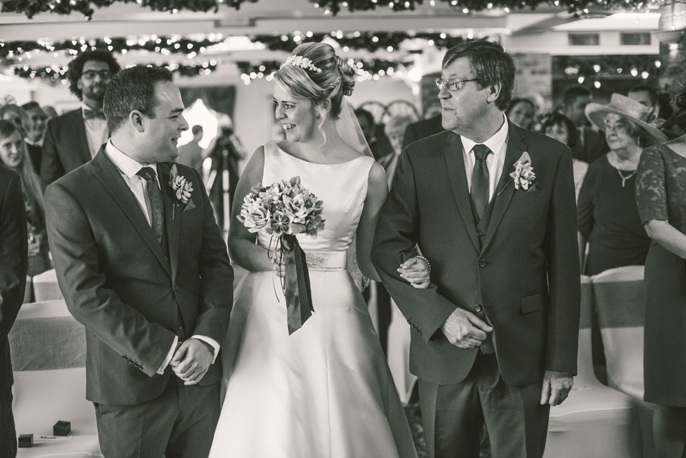 rotherham wedding photography (3).jpg