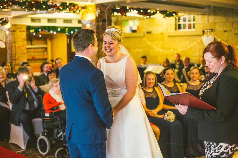 rotherham wedding photography (4).jpg