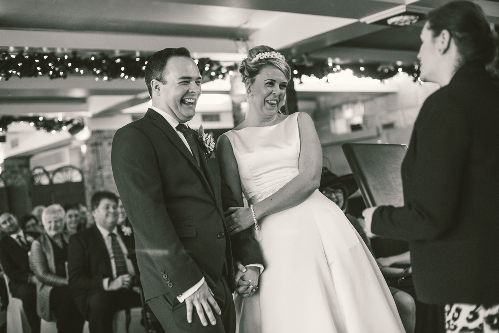 rotherham wedding photography (5).jpg