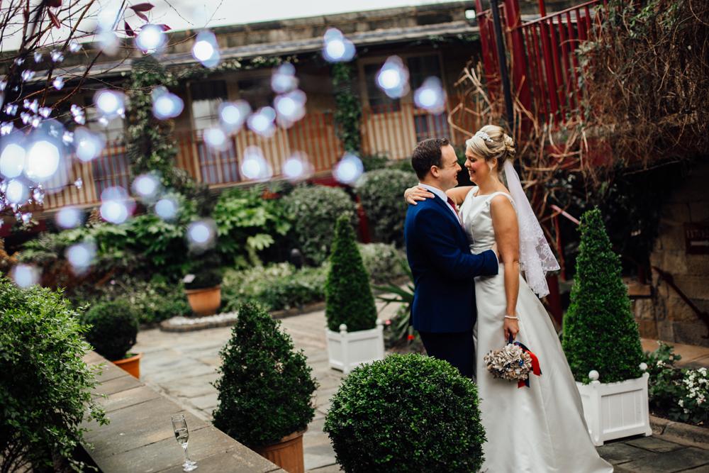 rotherham wedding photography (7).jpg