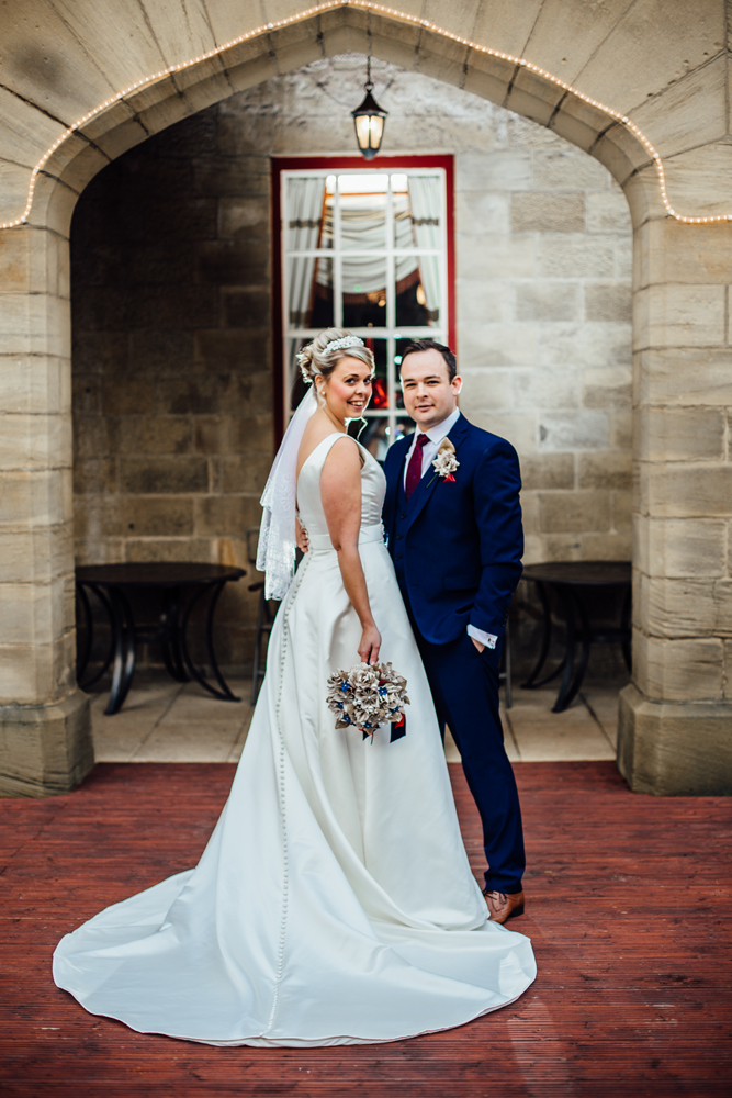 rotherham wedding photography (9).jpg