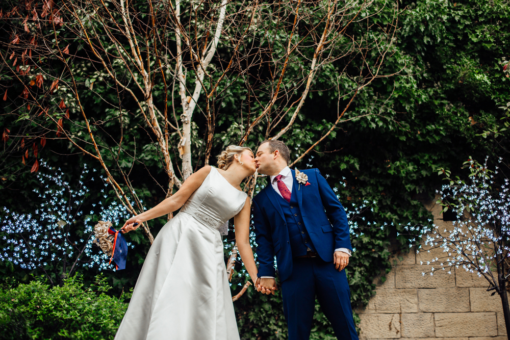 rotherham wedding photography (8).jpg