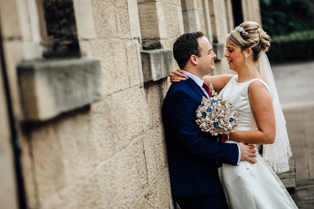 rotherham wedding photography (13).jpg
