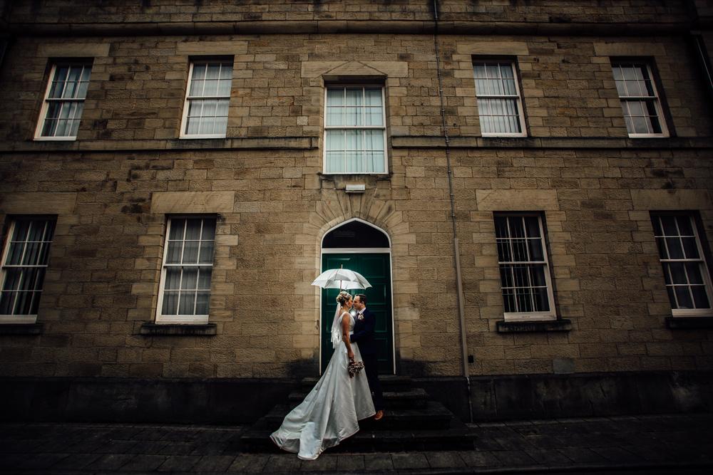 rotherham wedding photography (12).jpg