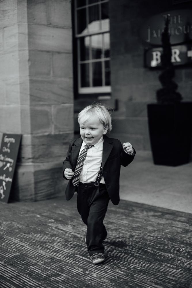 rotherham wedding photography (16).jpg