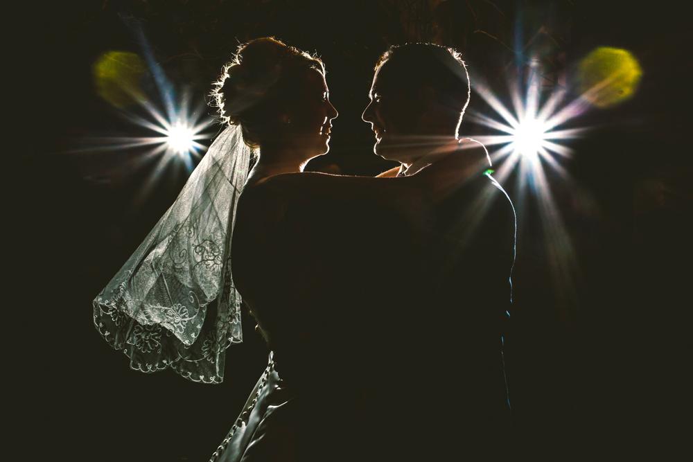 rotherham wedding photography (17).jpg