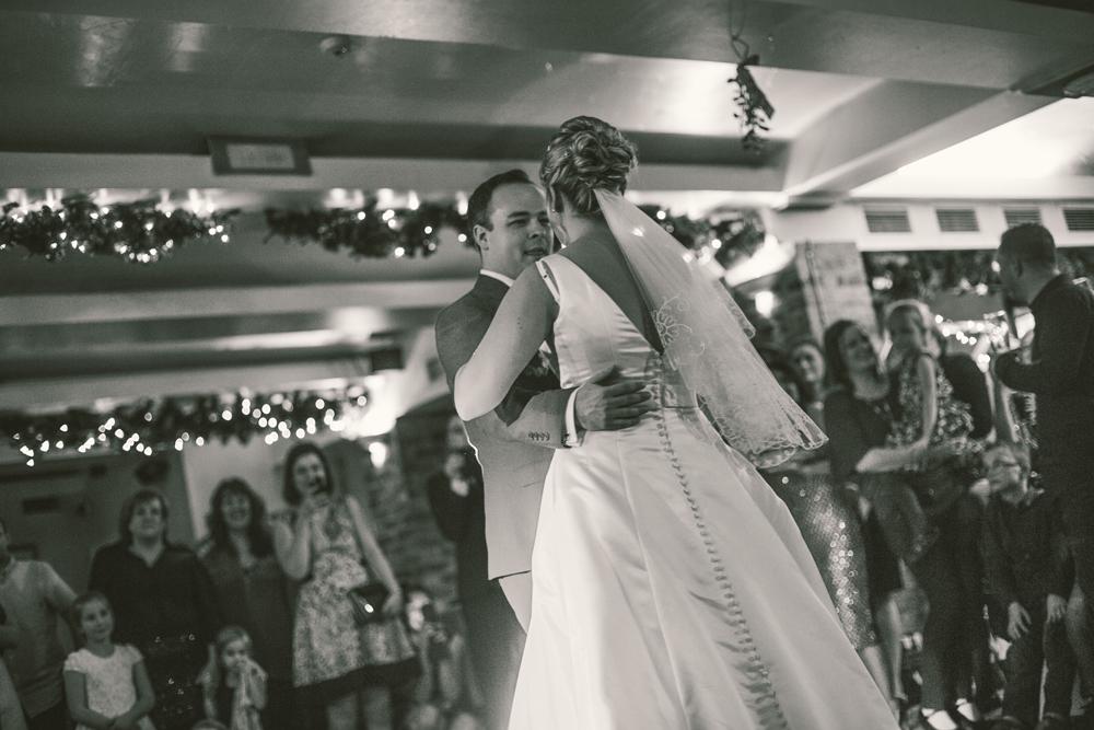 rotherham wedding photography (18).jpg