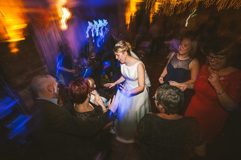 rotherham wedding photography (21).jpg