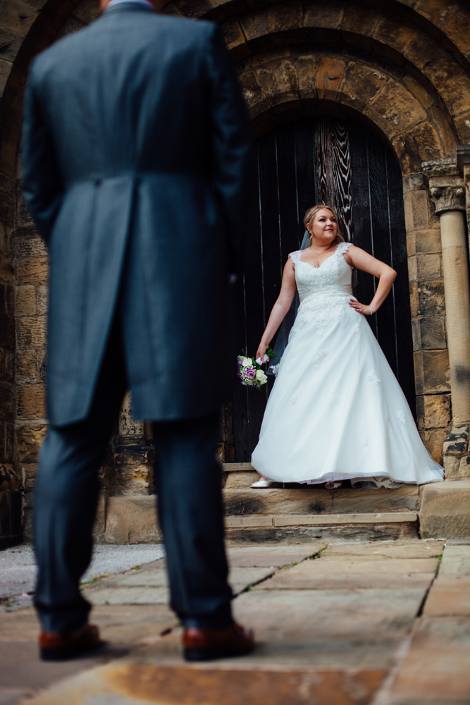 sheffield wedding photographers (26).jpg
