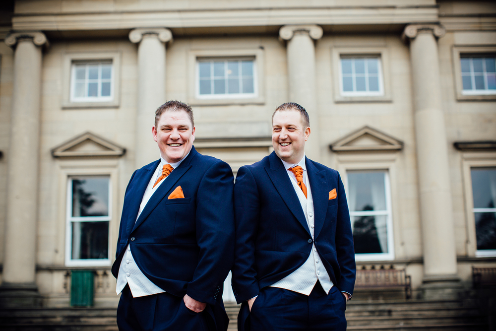wortley hall sheffield wedding photographers (12).jpg