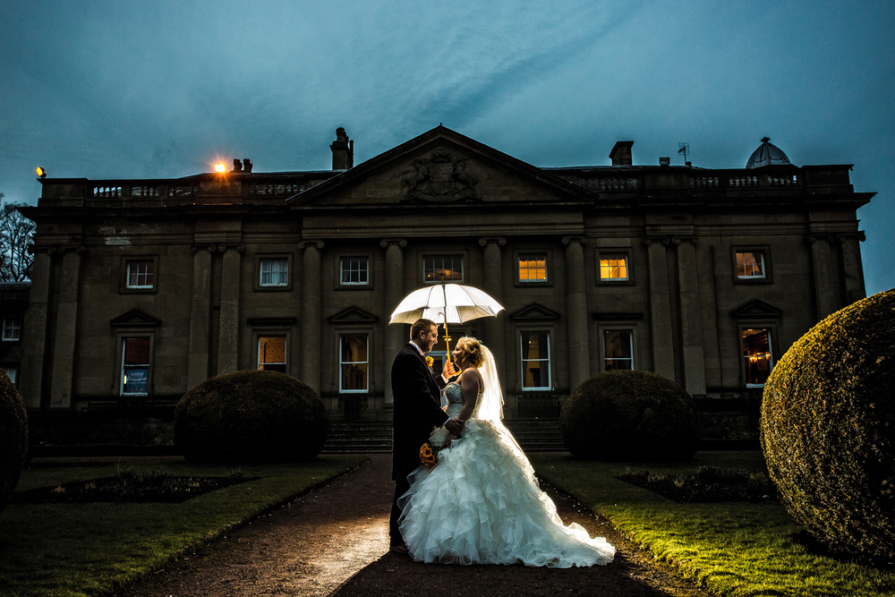 wortley hall sheffield wedding photographers (64).jpg
