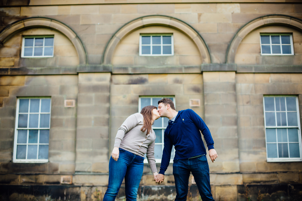 Sheffield wedding engagement shoot photography (1).jpg