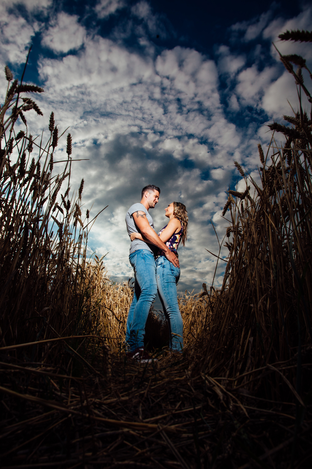 Sheffield wedding engagement shoot photography (4).jpg