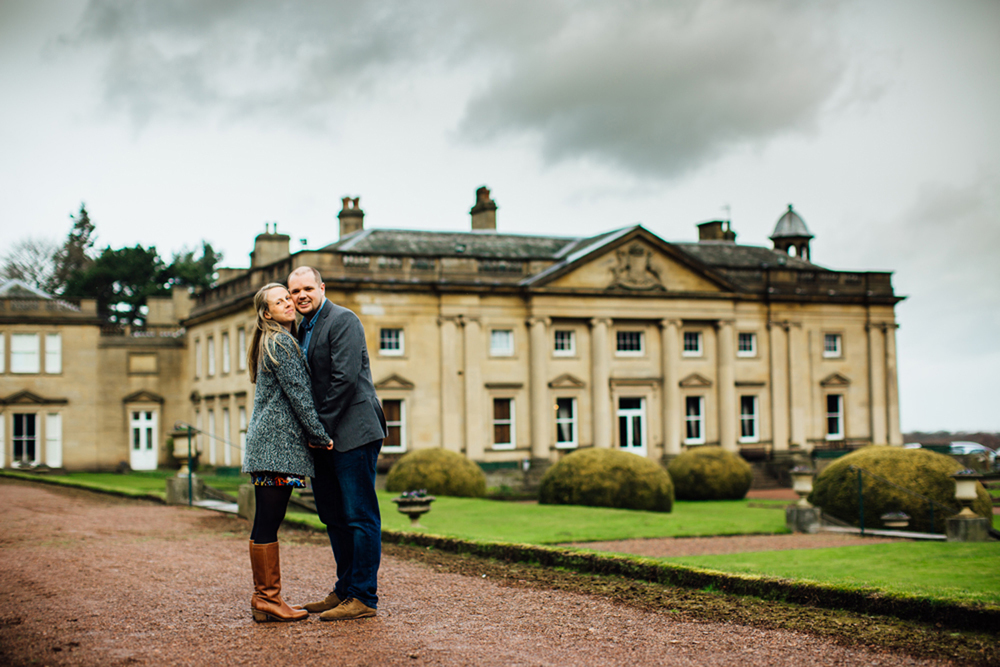Sheffield wedding engagement shoot photography (12).jpg