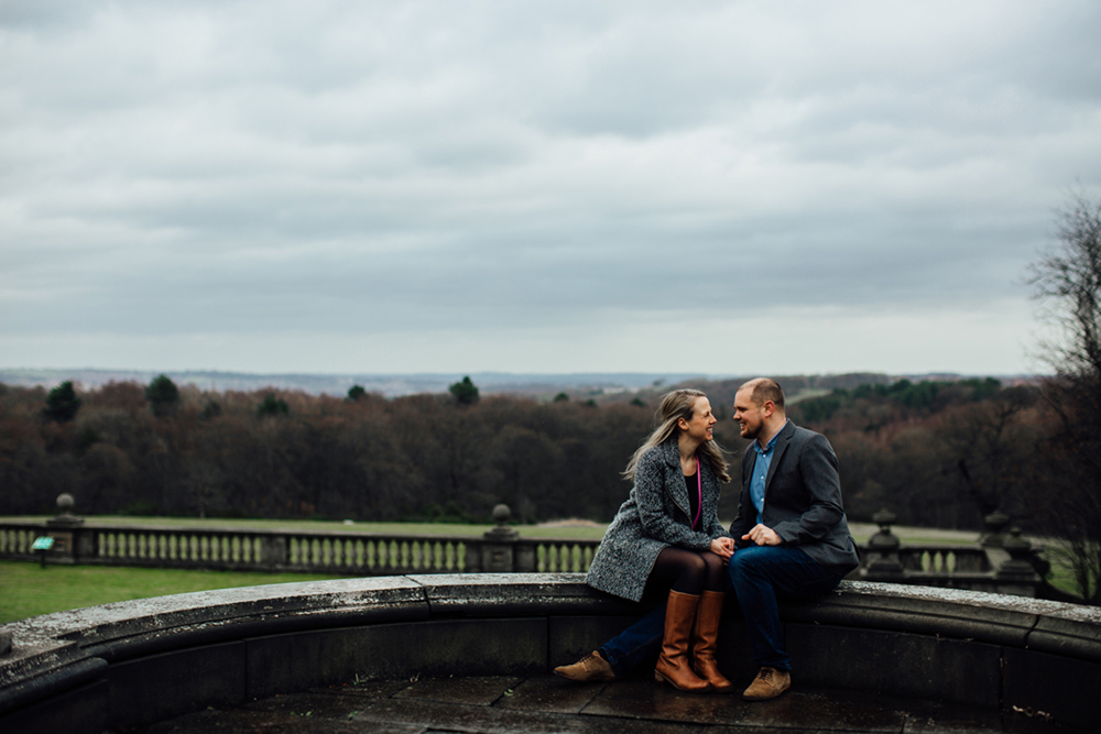 Sheffield wedding engagement shoot photography (14).jpg