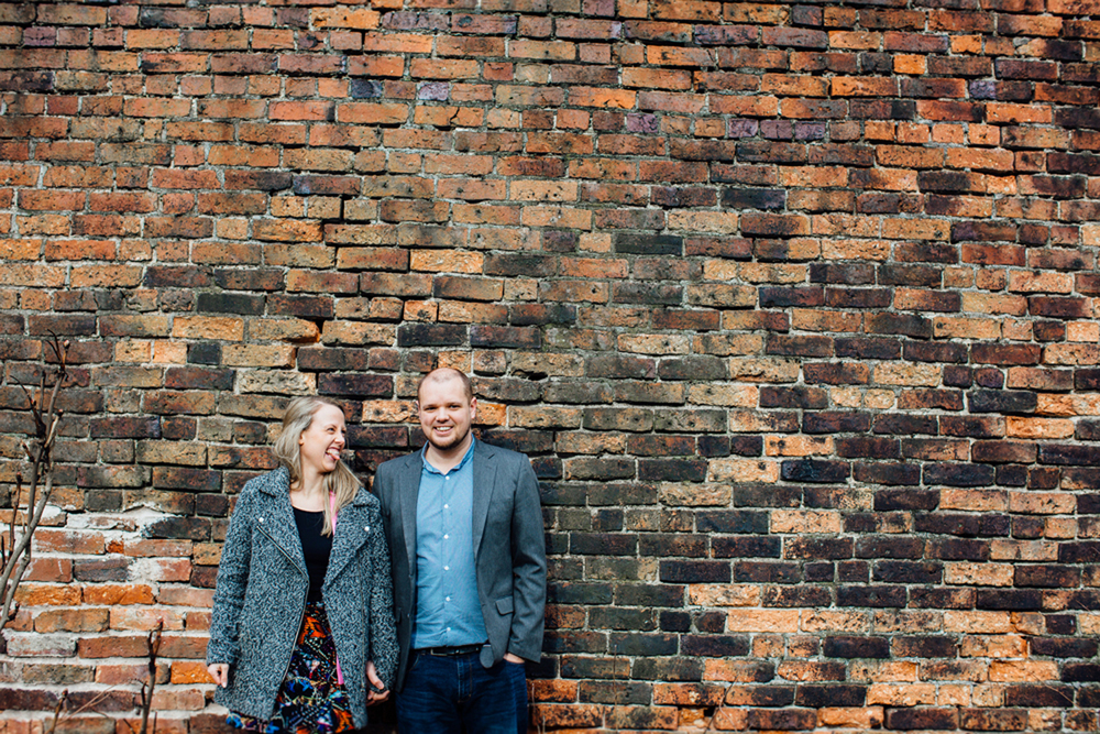 Sheffield wedding engagement shoot photography (13).jpg