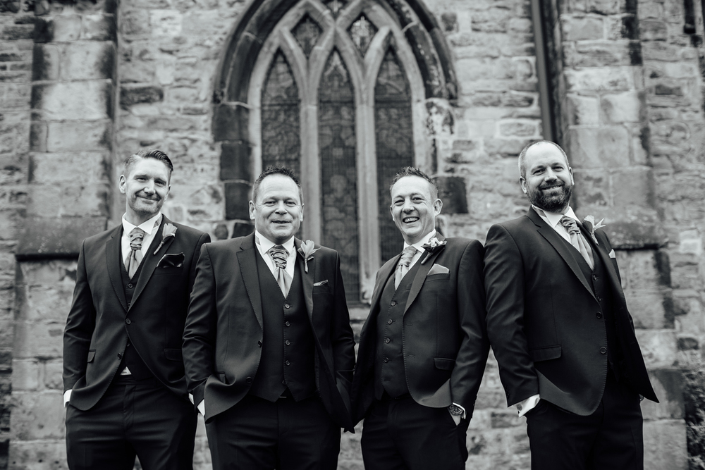 amazing best wedding photographers in sheffield (15).jpg