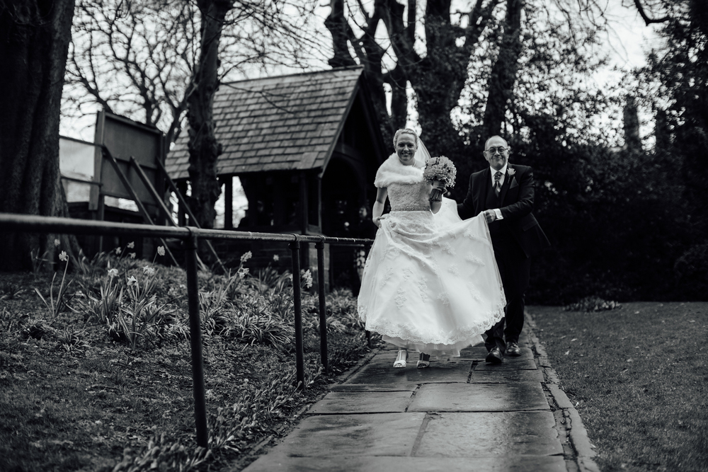 amazing best wedding photographers in sheffield (17).jpg