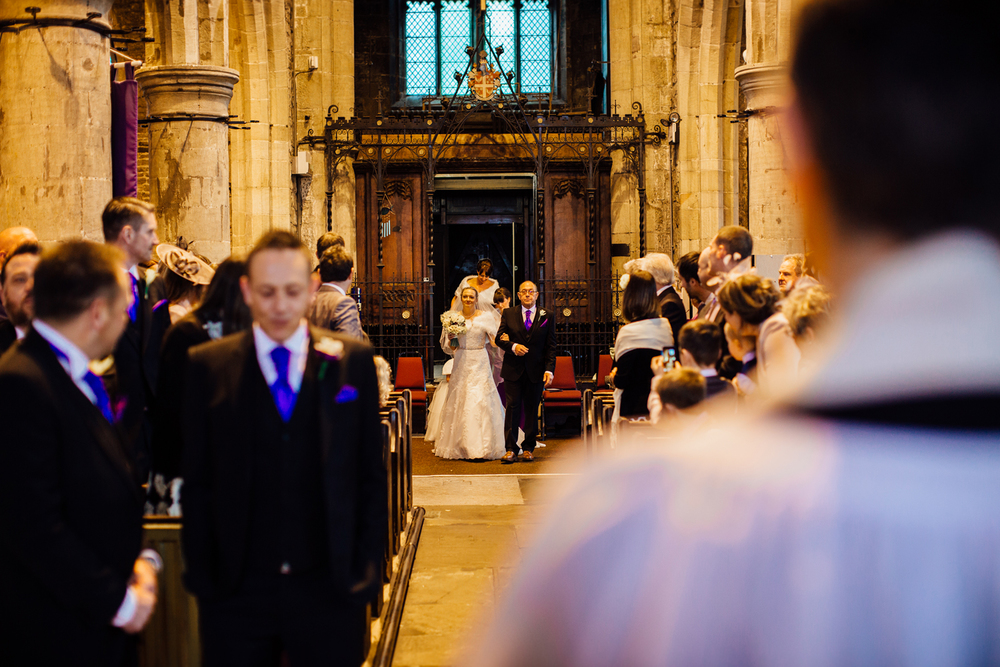 amazing best wedding photographers in sheffield (21).jpg