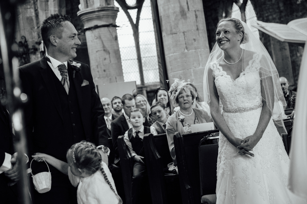 amazing best wedding photographers in sheffield (22).jpg