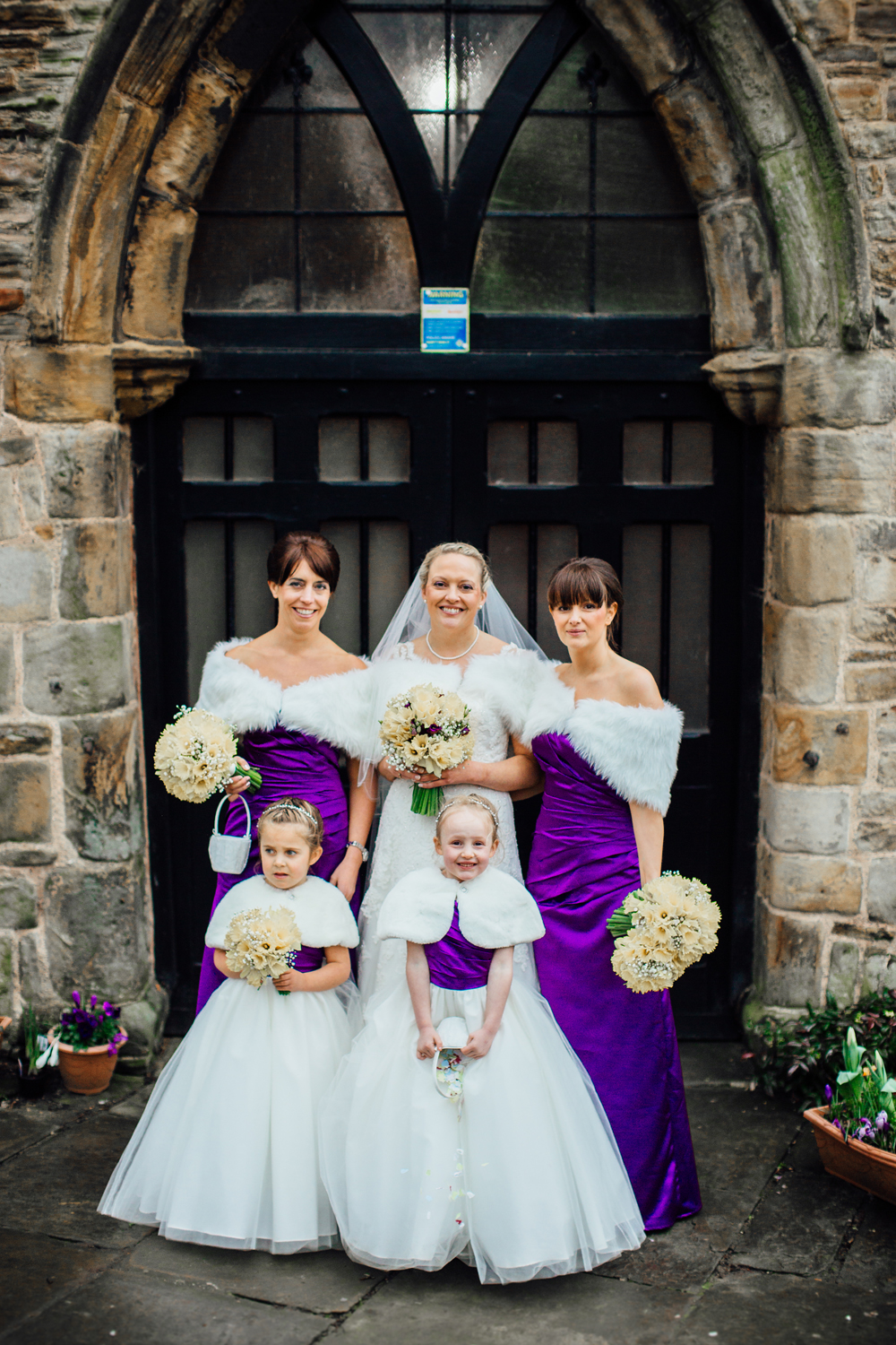 amazing best wedding photographers in sheffield (29).jpg