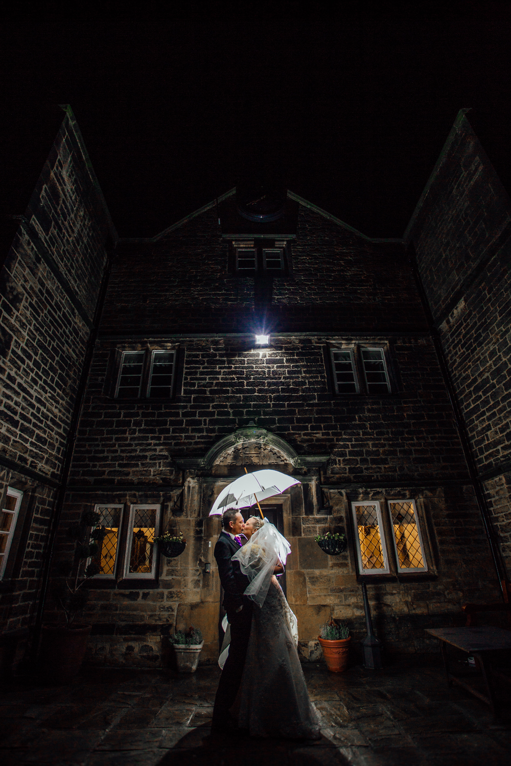 amazing best wedding photographers in sheffield (43).jpg