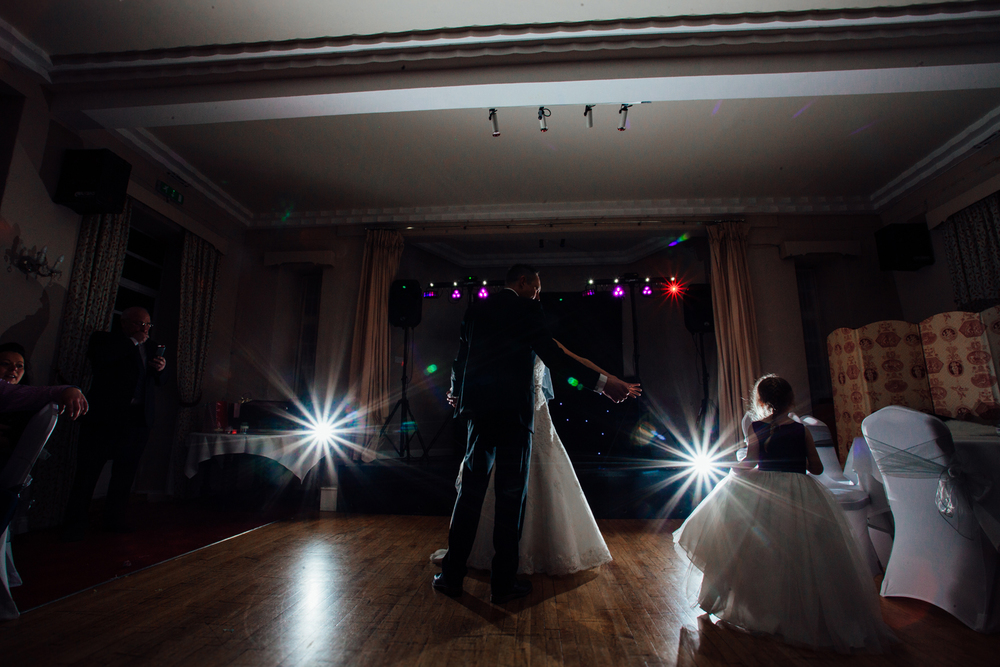 amazing best wedding photographers in sheffield (46).jpg