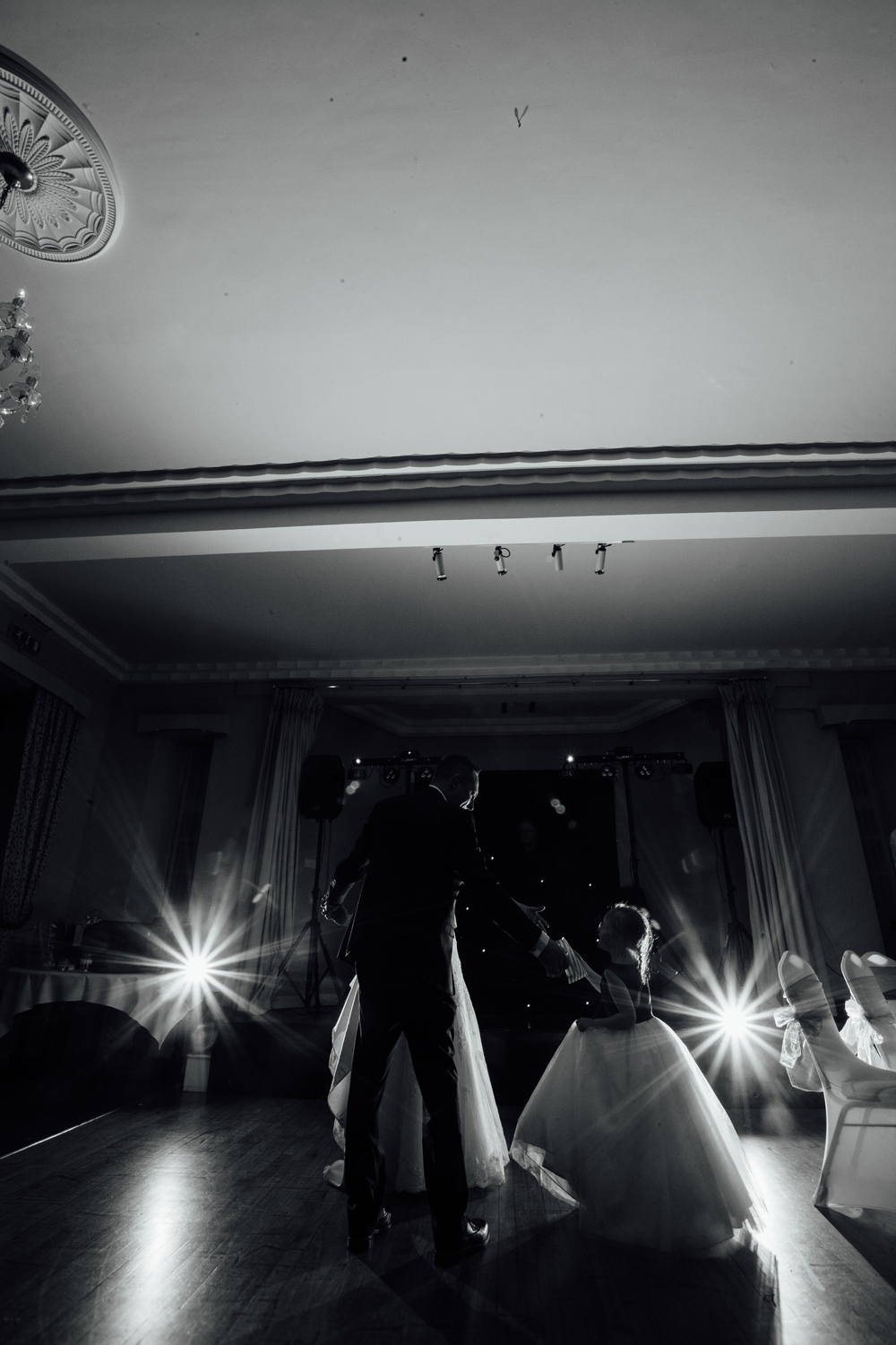 amazing best wedding photographers in sheffield (47).jpg