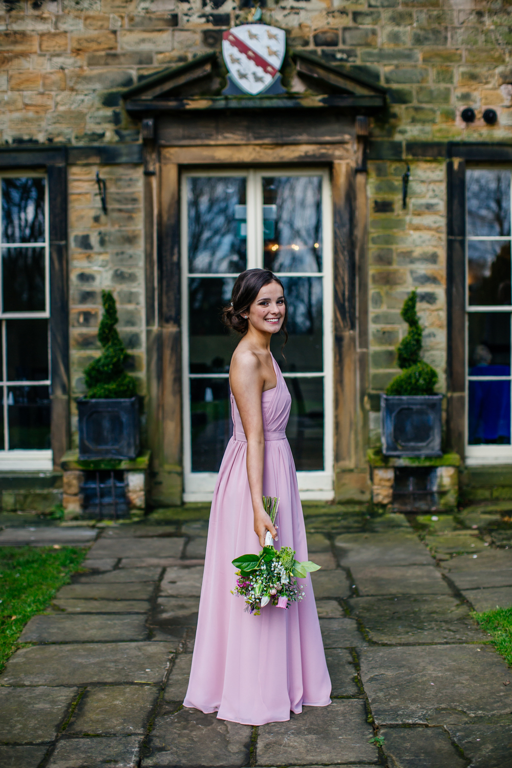 Mosborough Hall Wedding Photographers (80).jpg