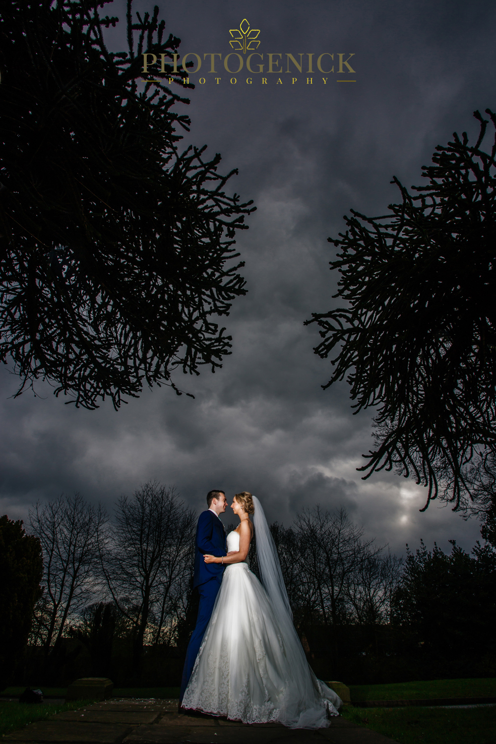 affordable wedding photography sheffield