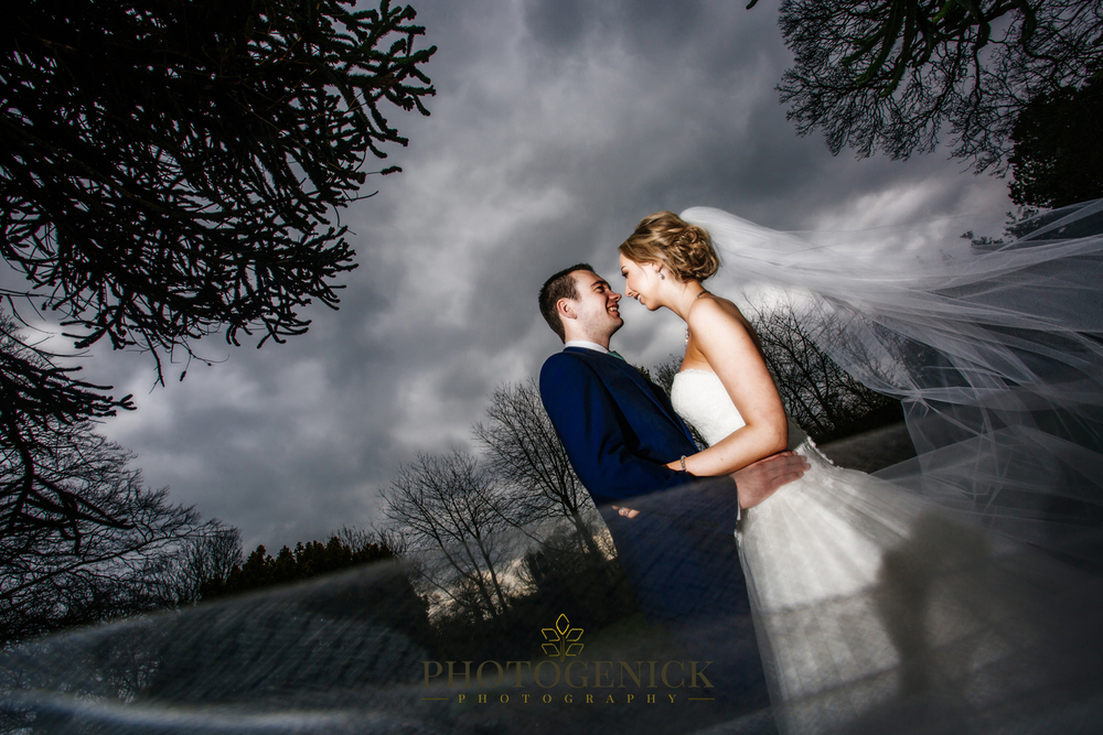 modern wedding photography sheffield