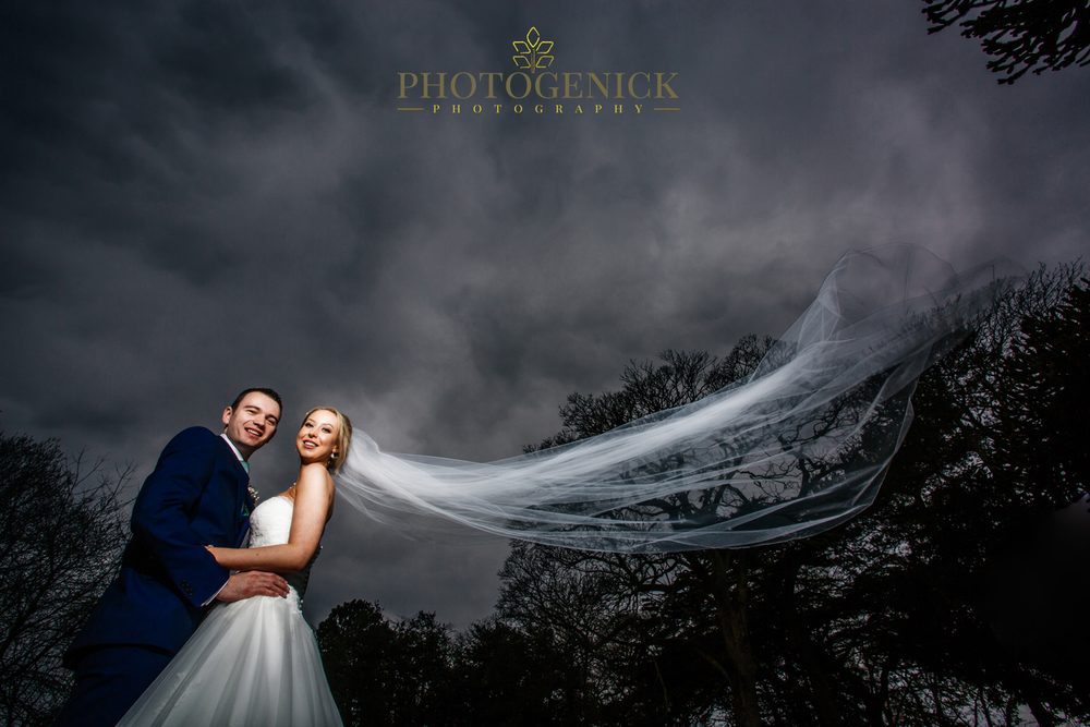 cheap wedding photographers sheffield