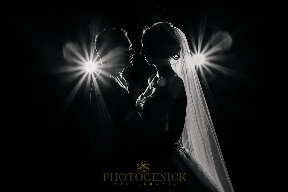 top wedding photographers sheffield