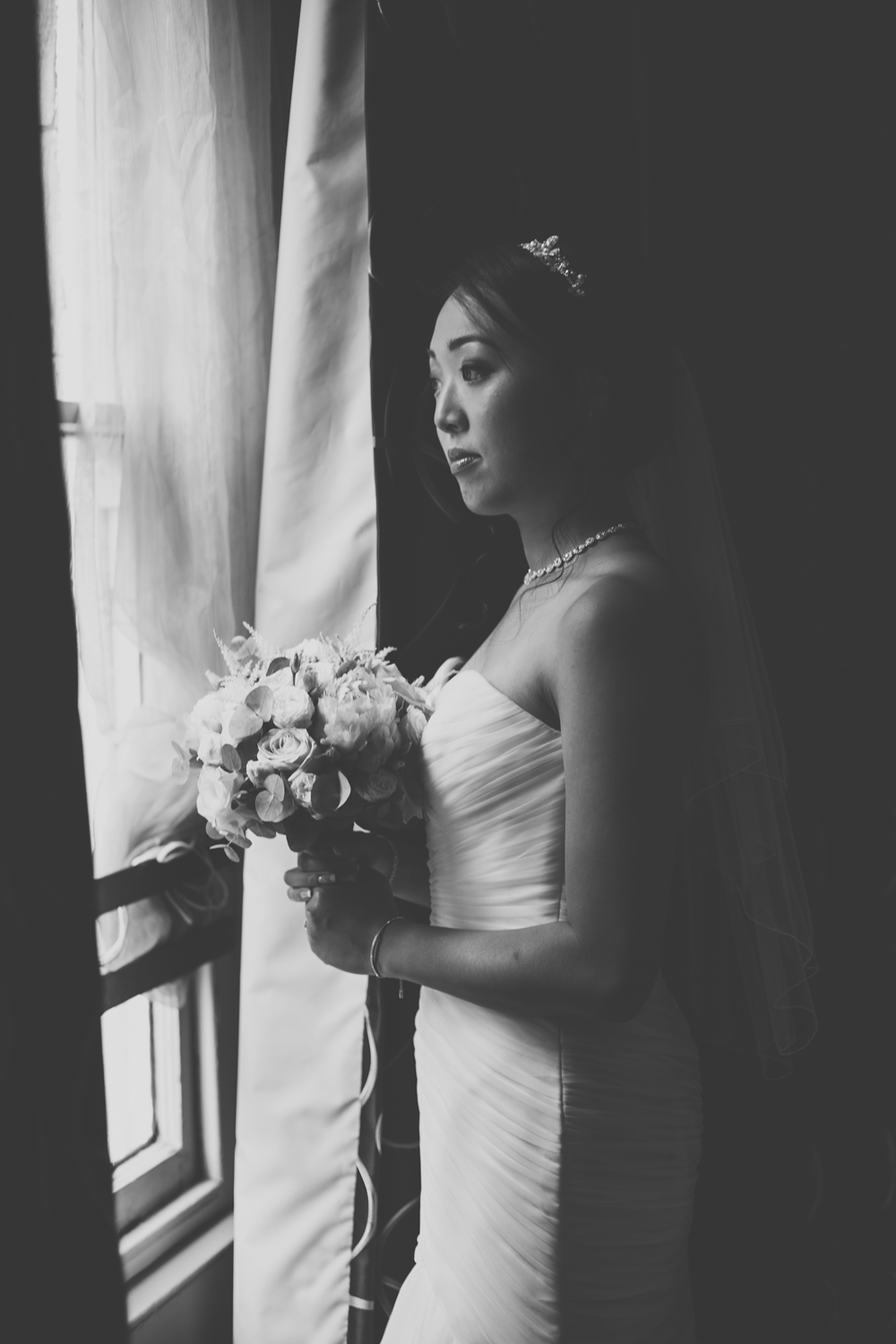 unique wedding photography sheffield