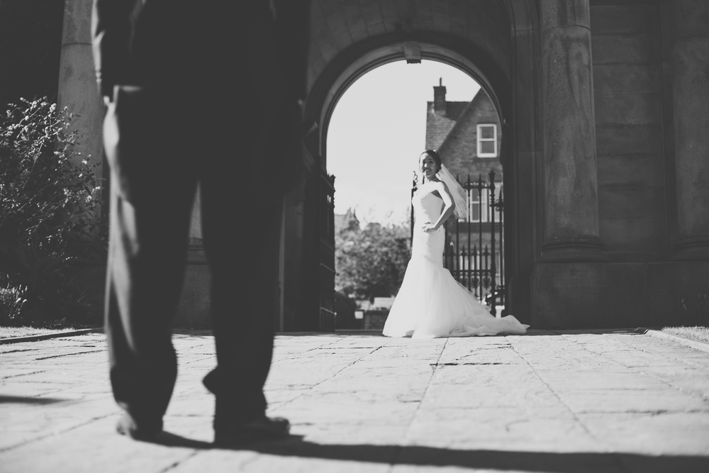 the best wedding photographers sheffield
