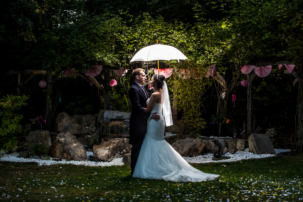 the rutland sheffield wedding photographers