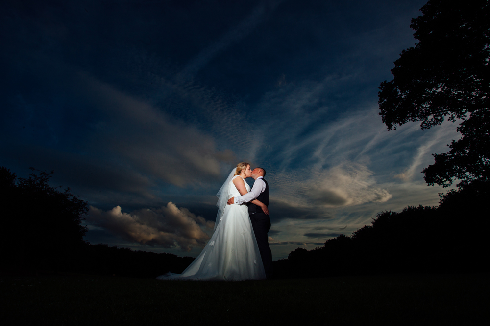 rotherham golf club wedding photographers in rotherham (12).jpg