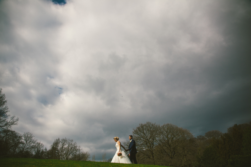 rustic wedding photographers sheffield yorkshire