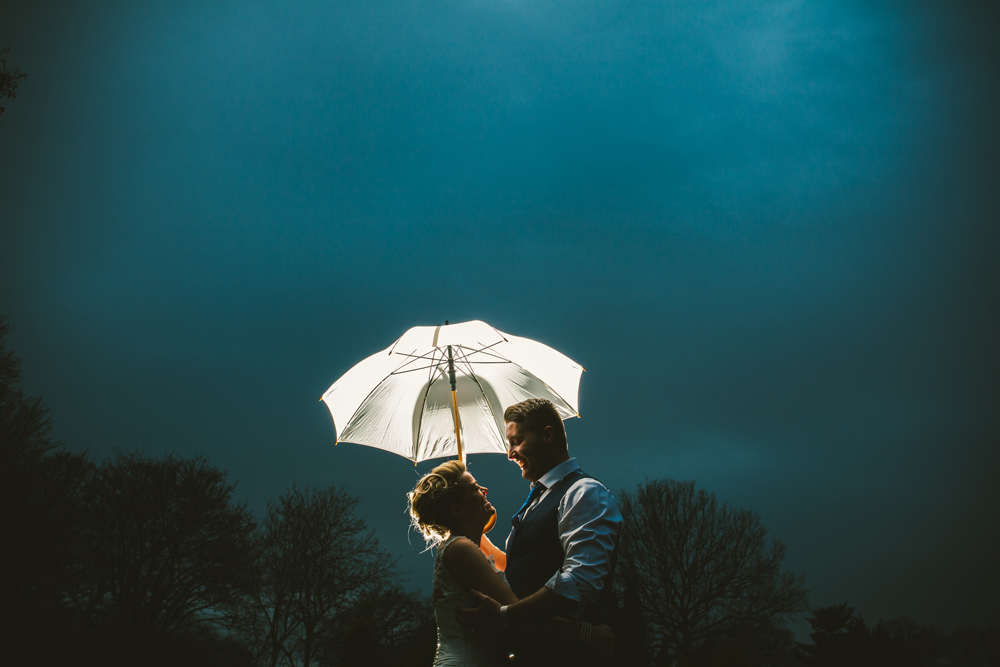 romantic wedding photography sheffield