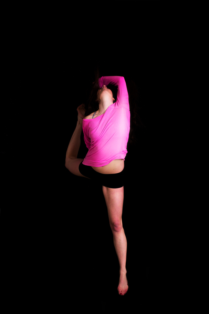 Yoga and Pilates teacher in and around South and West Yorkshire (3).jpg