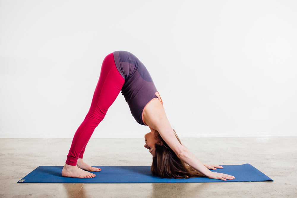 Yoga and Pilates teacher in and around South and West Yorkshire (9).jpg