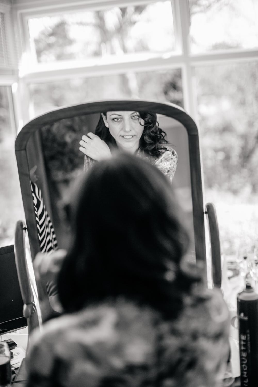 award winning sheffield wedding photographers (6).jpg