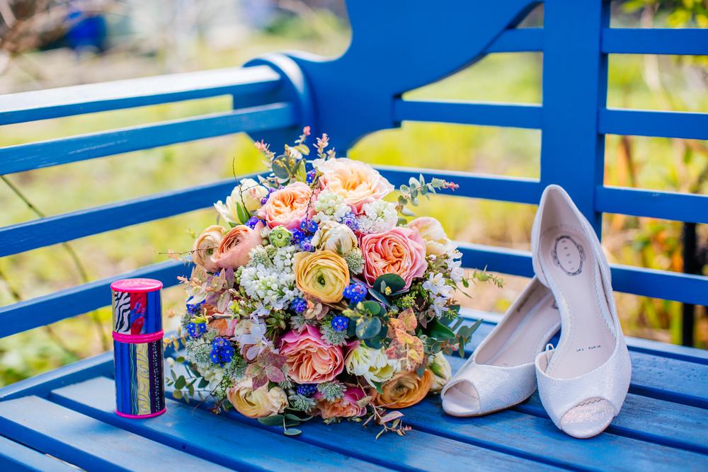 award winning sheffield wedding photographers (5).jpg