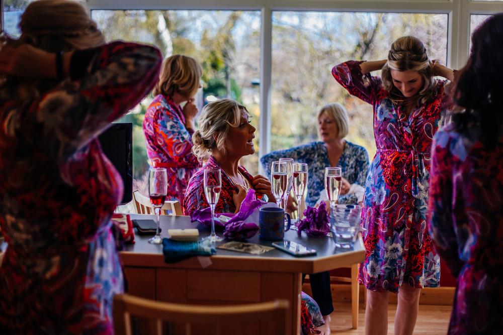 award winning sheffield wedding photographers (8).jpg