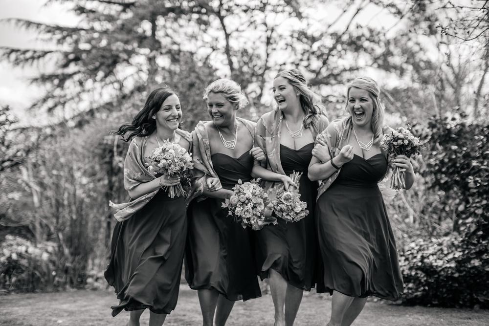 award winning sheffield wedding photographers (15).jpg