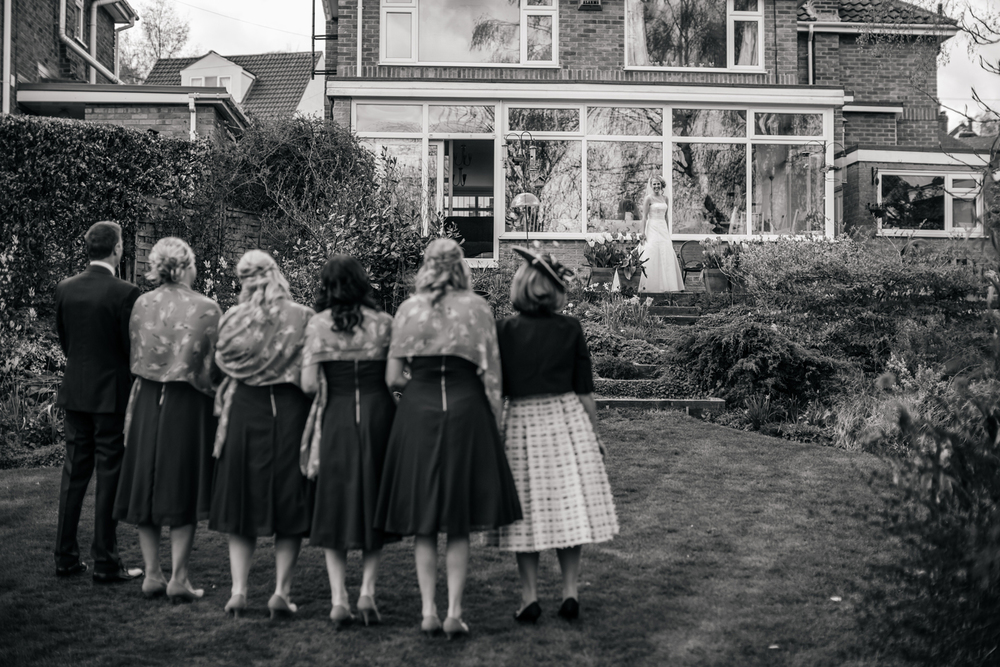 award winning sheffield wedding photographers (17).jpg