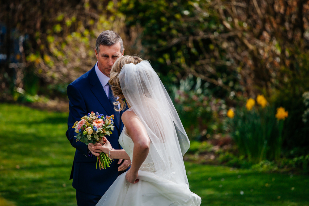award winning sheffield wedding photographers (19).jpg