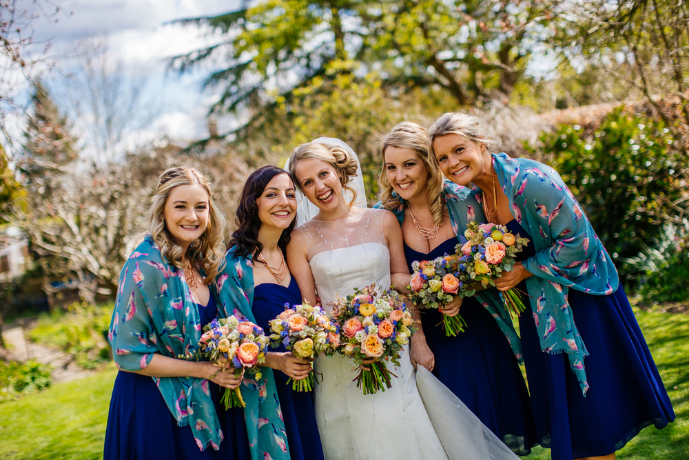 award winning sheffield wedding photographers (21).jpg