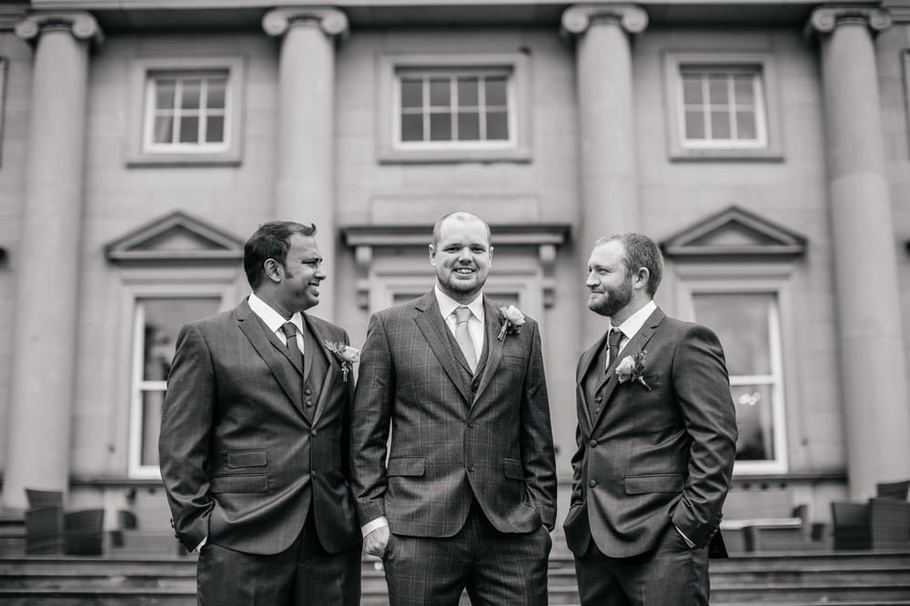 award winning sheffield wedding photographers (24).jpg