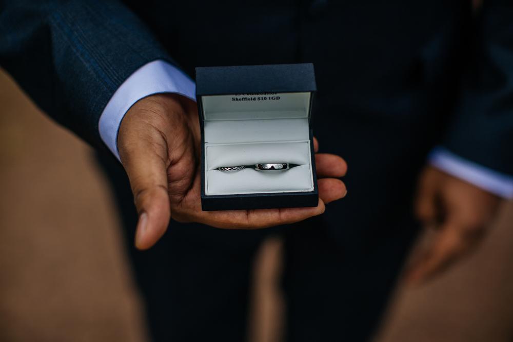 award winning sheffield wedding photographers (25).jpg